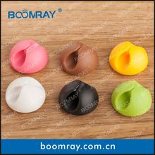 Boomray small and useful phone stander phone holder big keypad mobile phone for elderly old man
