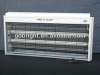 UV lamp insect killer high voltage