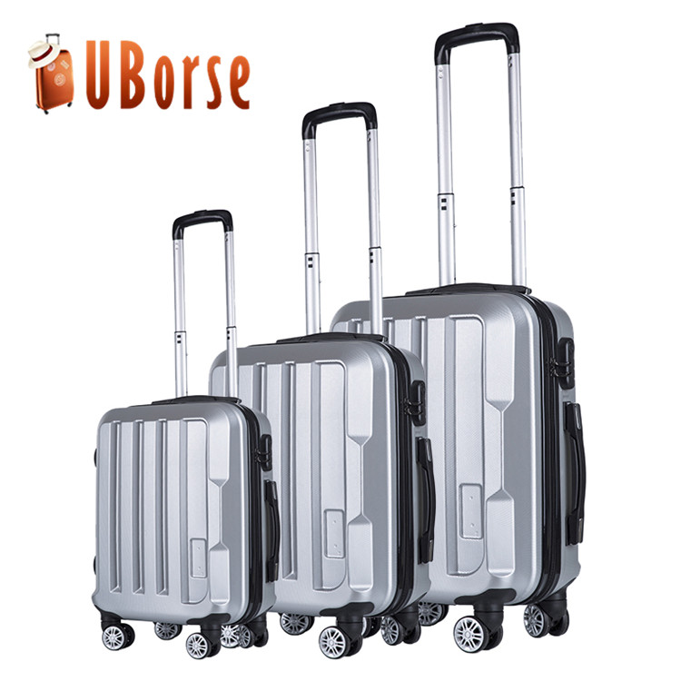 travel luggage set (1).jpg