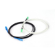 20 years fiber optic manufacturer supply patch cord usb optical cable