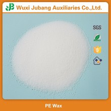 Direct Factory Price Powder Type Dispersant Pe Wax For Plastic Industries