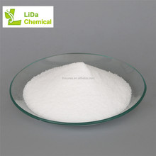 Thiourea(Thiocarbamide) CH4N2S factory supply as textiles bleaning agent