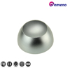 Wholesale Price Good Sensitive Security Magnetic