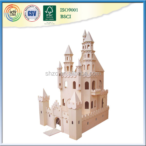 Hot new style and very popular wooden ,play toy kid