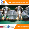 Universal Joint Shaft of China Manufacturer