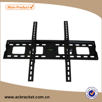 Flat Panel LCD LED Plasma TV Wall Mount Bracket for 32'' to 60'' Screen