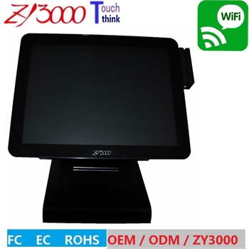 New Promotion offline handheld android pos terminal cash register pos system