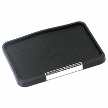 SD-1030 anti sliding pad/skid proof mat for car accessories decoration