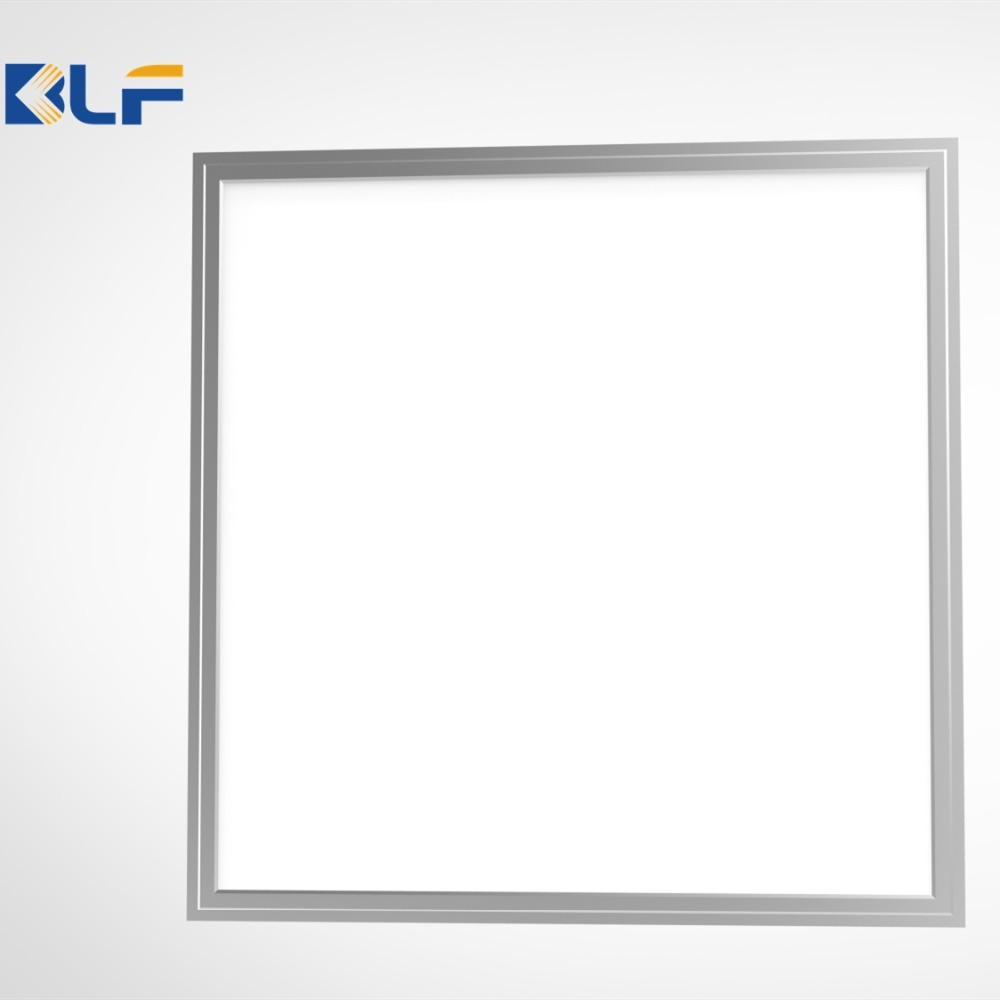 fast delivery 100-240v hot sell 36w 60x60 ceiling led panel light price