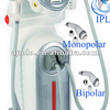 Online Shopping Of Cosmetic Equipment Ipl