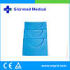 /product-detail/dressings-and-care-for-materials-properties-disposable-nonwoven-water-absorbent-exam-table-paper-for-fresenius-dialysis-machine-60413184860.html