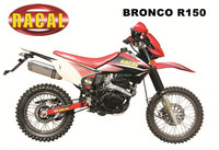 BRONCO R150 4stroke mini trail 150 fun motorcycle,classic racing motorcycle for sale uk,cheap ktm motorcycle