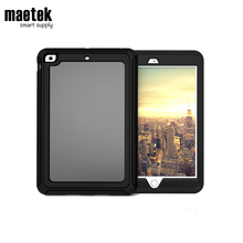 Universal Belk Cases Covers Shockproof Tablet Back Cover Case for Ipad Mini 1 2 3