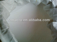 Suspension / Paste / Emulsion Pvc Resin 100% Purity