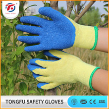 latex gloves malaysia safety working