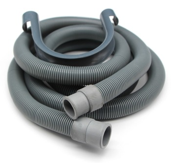 laundry washing machine washing machine hose,self-service machine, industrial washing machine price