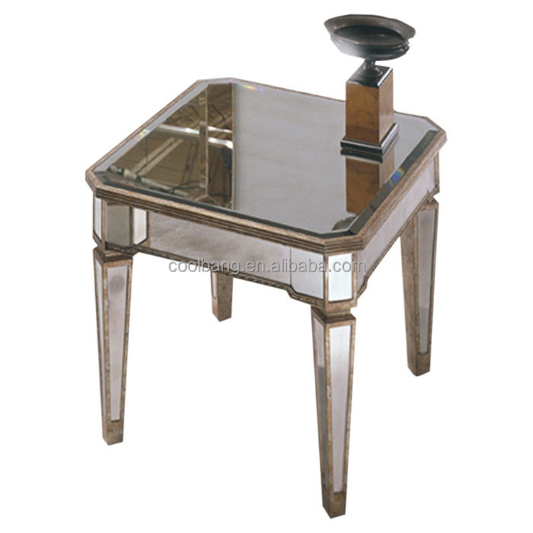 Customized Luxury Antique Design Square Rectangle Mirrored  : Customized luxury antique design square rectangle mirrored from www.alibaba.com size 750 x 750 jpeg 154kB