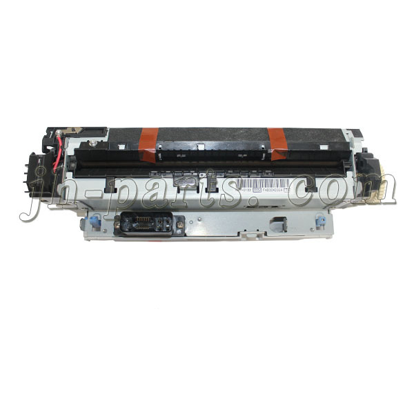RM1-0101-000 110V RM1-0102-000 220V Printer Spare Parts LaserJet 4300 Fuser Unit / Fuser Assembly /Fusor