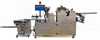 LM-2015 automatic altar bread machines