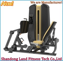 Factory Direct Supply leg exercise equipment as seen on tv fitness body building
