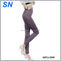 2014 Best sale fashion promote women winter leggings fabric
