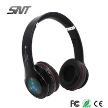 2018 best selling new design mobile bluetooth sport headphone with mic