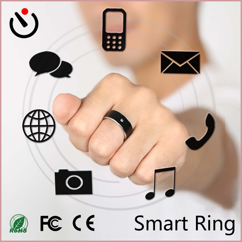 Jakcom Smart Ring Consumer Electronics Computer Hardware & Software Firewall & Vpn Fortigate Firewall Server Case 1U Fireworks