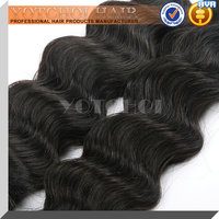 hot sex photos for healthy girl natural hair european deep wave hair wig