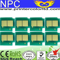 Compatible HP 1600 2600 2605 3000 3600 for Canon LBP5000 chip