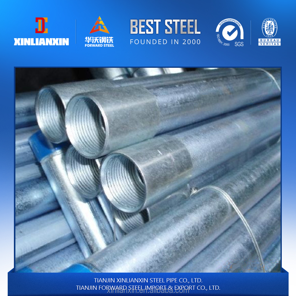 galvanized steel pipe holder manufacture