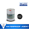 New waterproof concrete sealer organic silicone spray paint