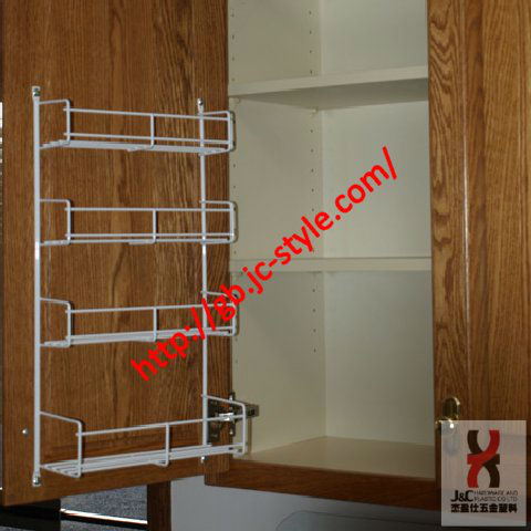 Kitchen Door Display, Kitchen Door Display Suppliers And Manufacturers At  Alibaba.com