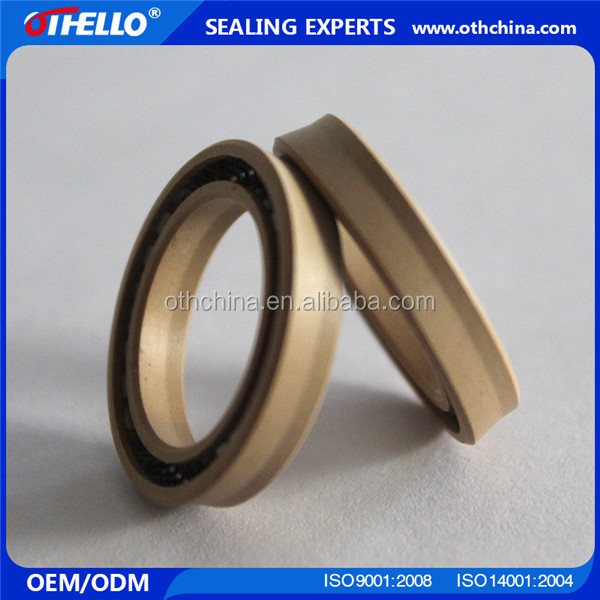 Polyurethane Sealing Washer, Polyurethane Sealing Washer Suppliers ...
