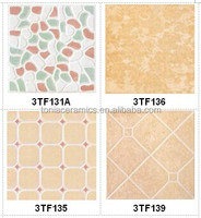 300*300 marco polo ceramic tiles importer dubai mother of pearl shell mosaic tile
