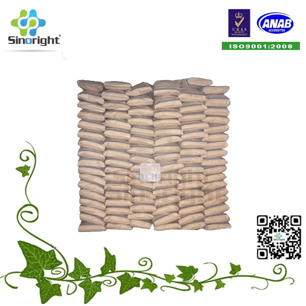 On sales High Quality In Food From China Corn Starch