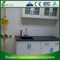 university lab furniture,lab water faucet