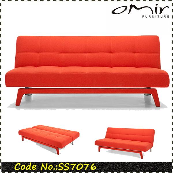 India Teak Wood Sofa Set Designs And Prices Buy Sofa Set Designs And Prices