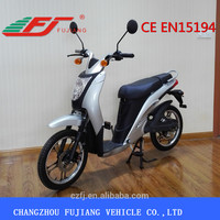 China made green evs electric bicycle,hidden battery e-bike, hot sell electric bike