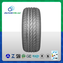 Intertrac tyre 195/70R15C Cheap Tyres 4x4 Car Tyre