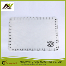 Modern design machine baking silicone mat