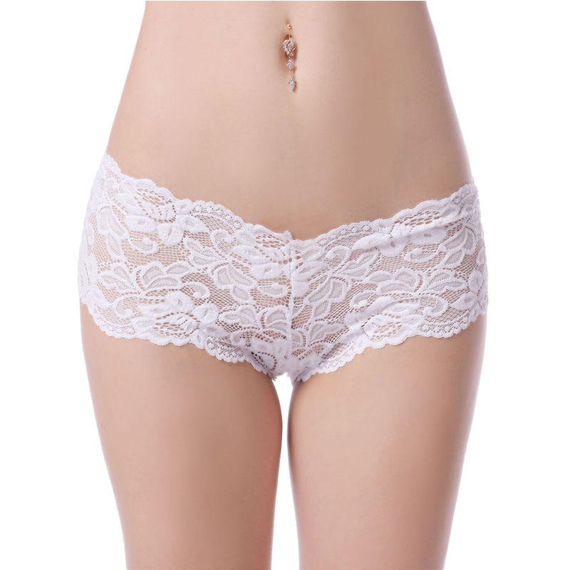 New paypal accept wholesale woman underwear lady thong undergarment sexy woman in panty images