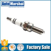 professional oem CR8E B9C motorcycle spark plugs