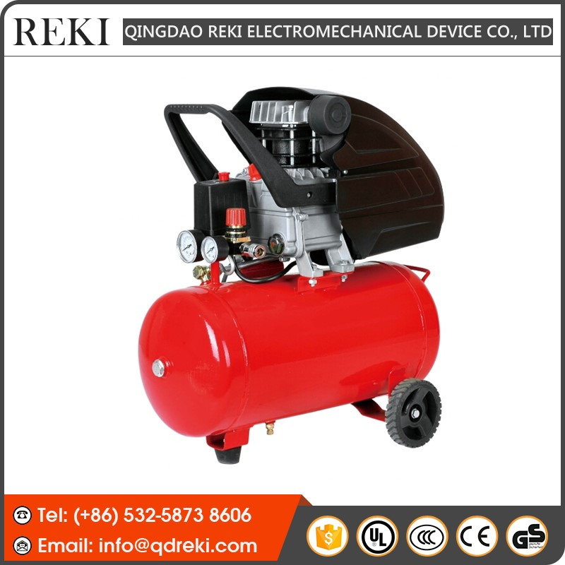REKI 2HP Air Compressor Industrial RAC2024B