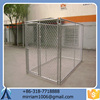 2016 New design low price comfortable dog kennel/pet house/dog cage/run/carrier