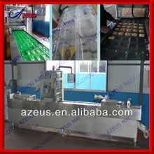 0086-371-65996917 automatic thermoforming chicken meat packing machine
