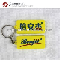 promotion custom keychain maker