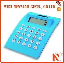 wholesale High Quality Printed Desk Calculator