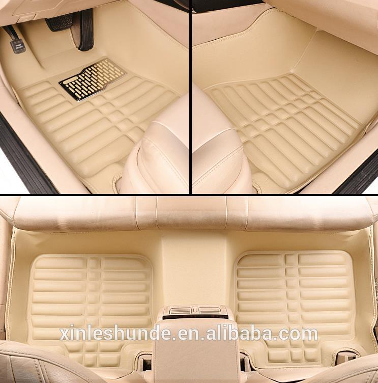 Car interior accessories Car Floor Liners, Auto Floor Mats, Custom Car Mats