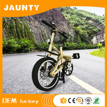 Custom logos off road mountain bikes for sale shopping