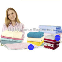 home storage bag for bed and clothing